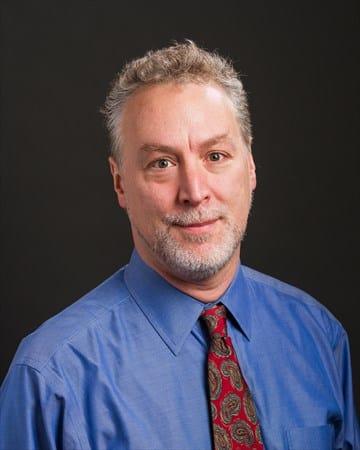 Dr. Jonathan S Bogan MD