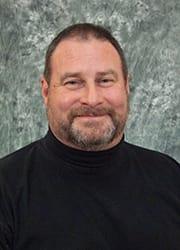 Dr. Gordon R Bozarth MD