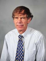 Dr. Bernard P Scoggins MD