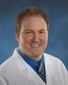 Dr. Karl A Slazinski MD
