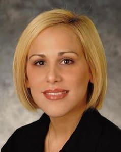 Dr. Kristin L Hinkle MD