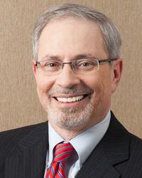 George Davliakos, Three Rivers Cardiac Institute