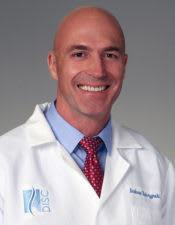 Dr. Andrzej Bulczynski MD