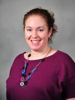 Dr. Jennifer L Wall MD