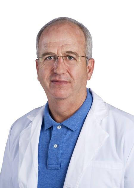 Dr. Phillip C Greig MD