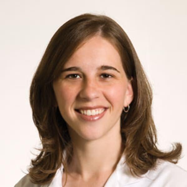 Christine R Cook, MD Pediatrics