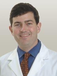 Dr. William B Calhoun MD