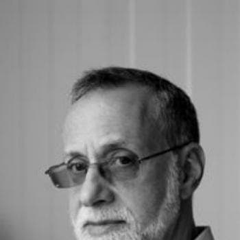 Mark R Cullen, MD Internal Medicine