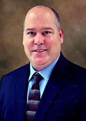 Dr. Joseph A Stegmuller DO