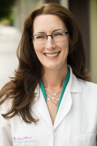 Helen E Matthews, MD Obstetrics & Gynecology