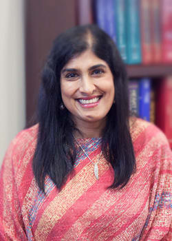 Appointments and Hours of Operation for Dr  Swathi Ganaraj, Dallas, TX