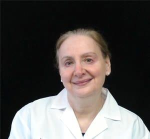 Dr. Mina Yaar MD