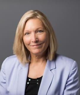 Mary J Albert, MD Orthopaedic Surgery