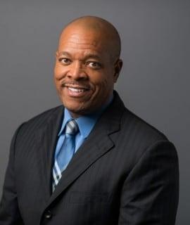 Dr. Maurice L Goins MD