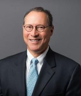 Dr. Eduardo J Olmedo MD