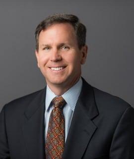 Dr. Scott G Quisling MD