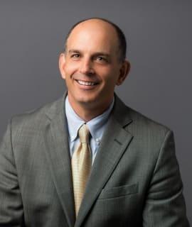 Dr. Robert K Yarbrough MD