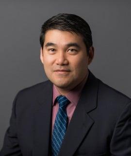 Dr. Raymond C Hui MD