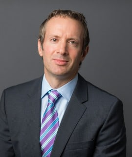 Brian Z Makhuli, MD Orthopaedic Surgery