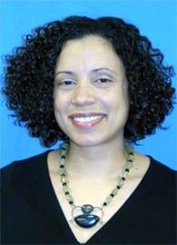 Dr. Jessica J Kenerson MD