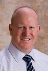 Joseph B Wilson, MD Orthopaedic Surgery