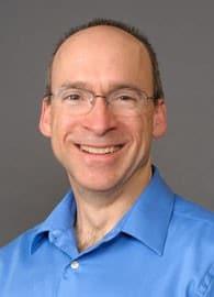 Dr. Christopher J Keenan MD