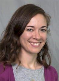 Dr. Julie M Thistlethwaite MD