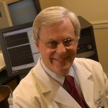 Dr. Joel M Rutenberg MD