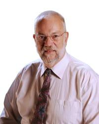 Robert L Holland, MD Obstetrics & Gynecology