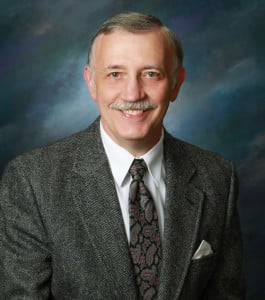 Dr. John A Waters MD