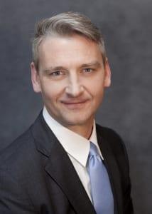 Dr. Patrick A Costello MD