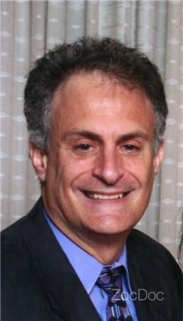 Dr. David M Schwartz MD