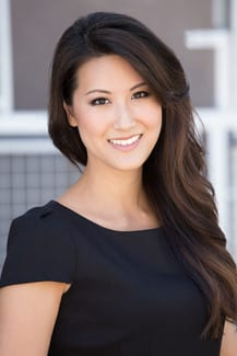 Dr. Jessica W Hsu MD