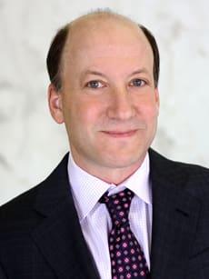 David J Parks, MD Ophthalmology