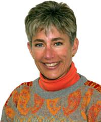Dr. Diane L Kallgren MD