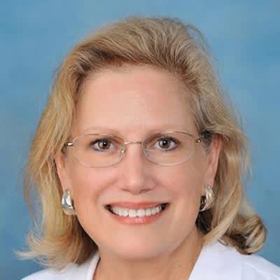 Dr. Martha A Carr MD