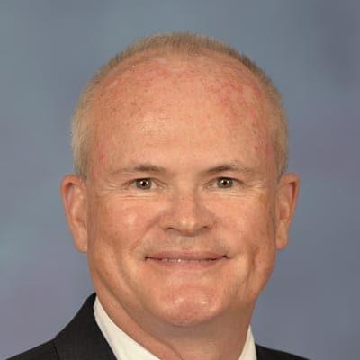 Dr. Paul W Nelson MD