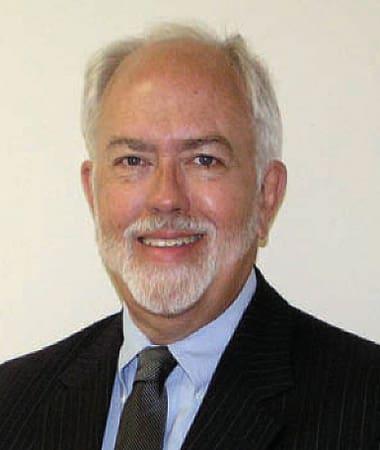 Dr. Robert V Siegel MD