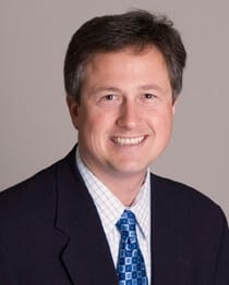 Werner C Brooks, MD Orthopaedic Surgery