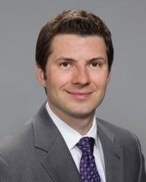 Dr. Craig M Burnworth MD