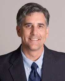 Dr. Angelo C Cammarata MD