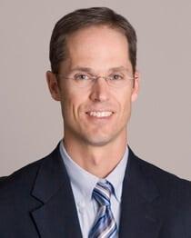 Dr. Jay C Jansen MD