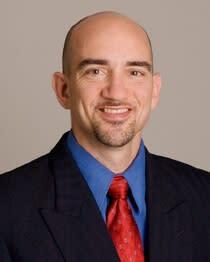 Dr. David C Napoli MD