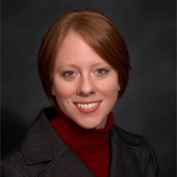Stefanie L Bolte, MD Urology