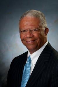 Reginald E Ishman, MD Ophthalmology