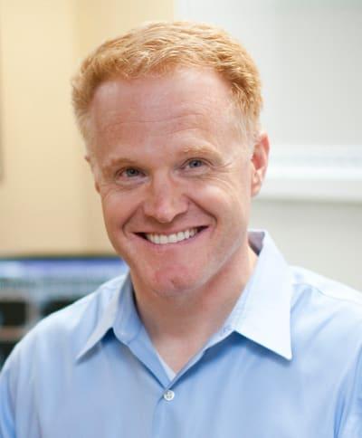 Dr. Michael S Ferrell MD