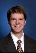 Dr. Bradley E Bell MD
