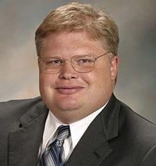 Ian G Haycocks, MD Diagnostic Radiology