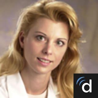 Lori I Fedoronko, MD Dermatology