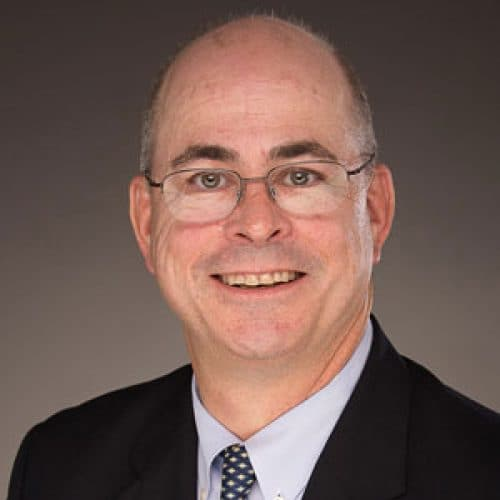 Dr. Anthony M Bevilacqua DO